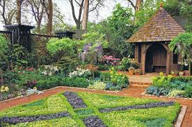Small Picture Top 25 best Patio Herb Garden Design Edible Garden