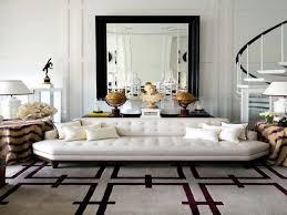 Wallpaper Designs For Living Room Modern Design Living Room 1ia Hdalton