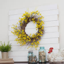 house decorating ideas spring. Spring Home Decorating Ideas Of Well Decoration Cherry Modern House N