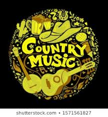 Country Microphone High Res Stock Images | Shutterstock