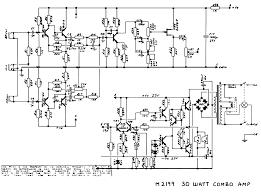 flarestat signal stat wiring diagram flarestat automotive wiring flarestat signal stat wiring diagram