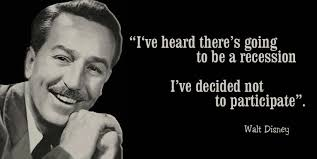 Famous Walt Disney Quotes Gorgeous Walt Disney Famous Quotes QuotesGram Words To Inspire Pinterest