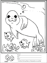 Animal Christmas Coloring Pages Trustbanksurinamecom