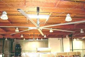 huge ceiling fan oversized ceiling fans hunter oversized ceiling fan canopy big air outdoor ceiling fan