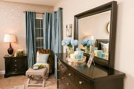 interior designers charlotte nc 11 attractive inspiration ideas design firms home