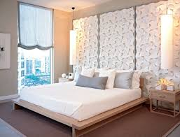 Bedroom Upholstered Bed Frame And Headboard Full Size Bed Frame And ...