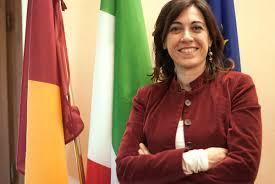 CHI SONO – Estella Marino