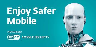 Приложения в Google Play – ESET Mobile <b>Security</b> & Antivirus