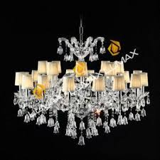 china chandelier crystal chandelier ce ul ccc egypt asfour crystal chandelier china crystal lightingle