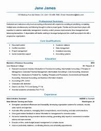 budget management skills resume best of interpretive essay on the  budget management skills resume best of interpretive essay on the story of an hour sample essay