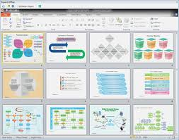 microsoft powerpoint examples examples of powerpoint skywrite me