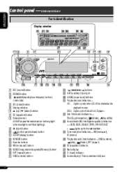 jvc kd s25 wiring diagram jvc diy wiring diagrams image about wiring diagram