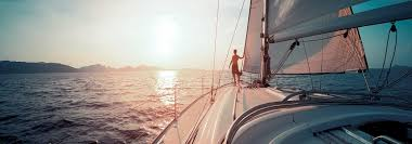 boat insurance for the over 50s