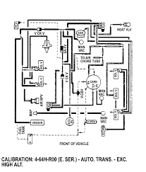 1983 ford thunderbird wiring diagram 1983 discover your wiring 1980 f 150 vacuum diagram