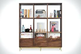 record display shelf record cabinet record display shelf diy