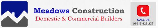 Meadows Construction, Crosby, Liverpool, Builders, Property ...