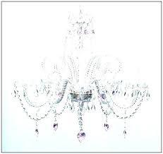 pink chandeliers pink chandelier for girls room chandeliers chandeliers for girls room crystal chandelier girls room