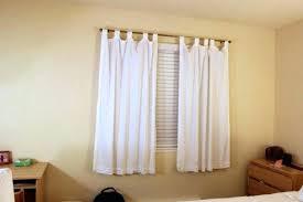 Small Window Curtain Ideas Bedroom Curtains For Small Windows Amazing Bedroom  Curtain Ideas And Bedroom Curtain