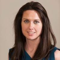 Jaclyn O'Donnell - Executive Vice Presid.. - Credible   ZoomInfo.com
