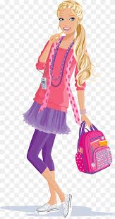 barbie mariposa doll barbie barbie