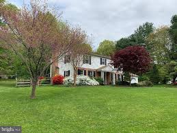 1148 Court Of Fiddlers Green Bel Air Md 21015 Listing
