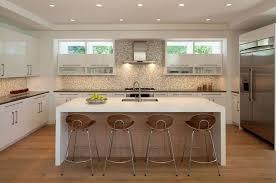 Granite Overlay For Kitchen Counters Granite Transformation Countertops