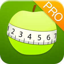 Food Tracker Pro Food Diary And Calorie Tracker Pro By Mynetdiary Amazon Mobile Apps