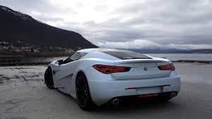 2018 bmw 900. brilliant 2018 2018 bmw m9 picture 1280 x 720  in bmw 900