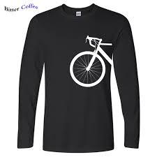 NEW NICE STYLISH BICYCLE BIKE DESIGN shubuzhi <b>men</b> T-Shirt ...