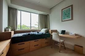 interior design bedroom furniture inspiring good. THE STELLAR: Minimalistic Bedroom By Eightytwo Pte Ltd Interior Design Furniture Inspiring Good