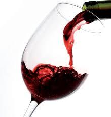 Bildergebnis für copa di vino