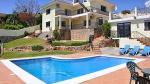 mansion with indoor pool with diving board. Mansion With Indoor Pool Diving Board