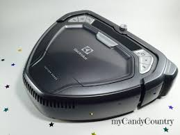 electrolux pure i9. electrolux motionsense il robot pulisce casa mentre mi diverto a fare lavoretti creativi pure i9