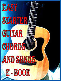 Doing anything for the first time can be daunting, and it's common to easy folk guitar songs for beginners. Easy Guitar Chords Songs For New Guitarists For Acoustic Or Electric Guitar Beginner Guitar Lessons Book 1 Kindle Edition By Amendola Marc Arts Photography Kindle Ebooks Amazon Com