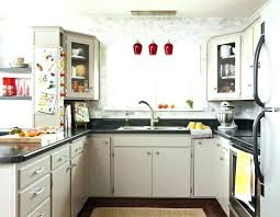 how to remodel kitchen budget kitchen renovations savory spaces budget kitchen remodel modern kitchen budget