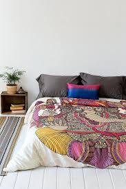 full size of duvet homemade duvet covers beautiful duvet cover hack 25 best homemade duvet