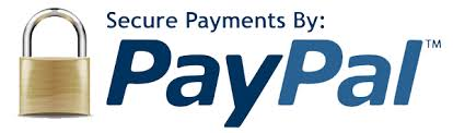 paypal-logo - Killarney Mountain Festival - 8th-10th March 2019