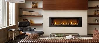 best electric fireplace heaters amazing fireplaces of 2018 the definitive ing guide within with regard to 18