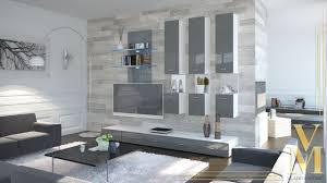 Hellblau Wandfarbe Schlafzimmer Avec Welche Farbe Passt Zu Grau Et