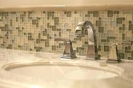 white glass mosaic tile backsplash mosaic glass tile mosaic glass tile glass tile mosaic glass mosaic