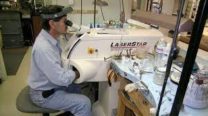 laser welder for jewelry the best photo vidhayaksansad