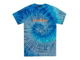 Custom Design Tie Dye T Shirts Tie Dye Trophy T Shirt