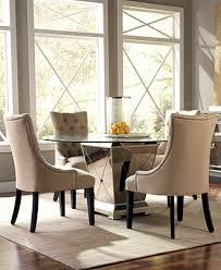 stylish furniture 4 piece dining room set 4 piece dining room set dining room table 4 chairs decor