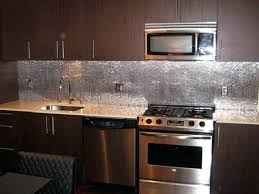stainless steel tile backsplash ideas interior kitchen designs ideas for  granite designs ideas for granite tile