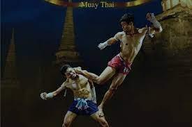 ททท. ดัน'มวยไทย' เจาะตลาดนักท่องเที่ยวสายกีฬา - โพสต์ทูเดย์  ข่าวเศรษฐกิจ-ธุรกิจ