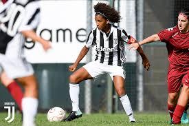 Serie A Femminile: ecco il calendario - Juventus.com