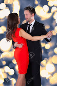 Image result for images of young married couple dancing