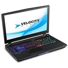 onkyo laptop. loading image. onkyo laptop k