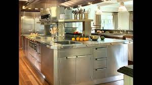 Hd Supply Kitchen Cabinets Painting Metal Kitchen Cabinets Do Yourself Youtube