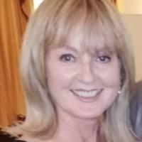 Bernie Fitzgerald - Property Manager - Self-Employed   LinkedIn